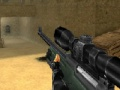 Counter Strike De Heikka